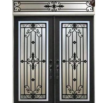 Bina Giriş Kapısı, Modelleri Fiyatları, Kapı Toptan Ucuz Kapılar.