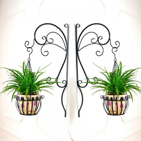 Ferforje Çiçeklikler çeşitleri ve markalarını uygun fiyatları ile satın alın.