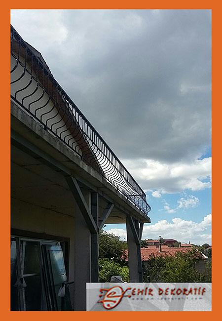 ferforje balkon korkulukları3