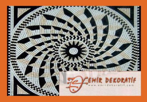 Ferforje motif imalatı-10