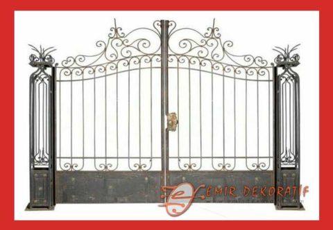 Yalı Kapısı