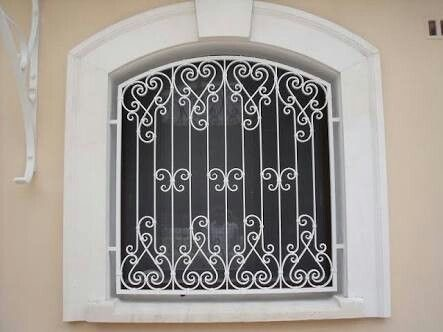 manken,bahçekorkuluk,penceredemiri,penceremodelleri,dekorasyonfikirleri,merdivenimalatı,ferforjeyatak,